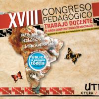 6- 2013_Publicacin Congreso.pdf