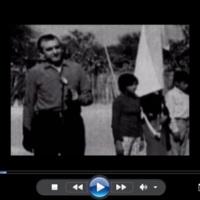 Homenaje a la historia de la lucha docente (1).jpg