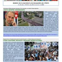 Boletín57.pdf