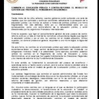 mpl_costarica-sec.pdf