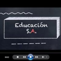 Educación S.A..jpg