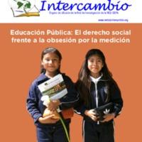 Intercambio 14 .pdf