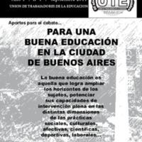 Apuntes-1-evaluacion-2011.pdf
