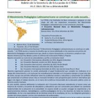 Boletín 28.pdf