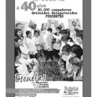 SUTEBA-3-a-40-aos-del-golpe-cvico-militar-las-escuelas-con-memoria-por-la-verdad-y-la-justicia.pdf