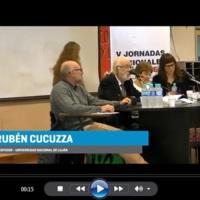 Ruben Cucuzza AGCE.jpg