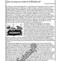 SUTEBA-6-a-40-aos-del-golpe-cvico-militar-las-escuelas-con-memoria-por-la-verdad-y-la-justicia.pdf