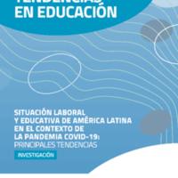 tendencias-documeno_completo-situacion_laboral_y_educativa_de_america_latina_en_el_contexto_de_la_pandemia_covid-19.pdf