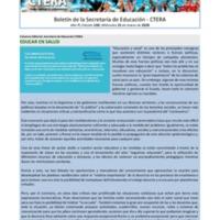 Boletin130.pdf