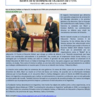 Boletín 104.pdf