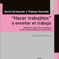 CTERA-TD4-Ferro.jpg