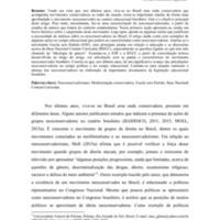 A expansão do neoconservadorismo na educação brasileira.pdf