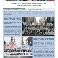 Boletín 126.pdf