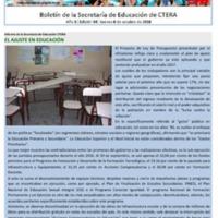 Boletín54.pdf