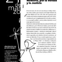 cartilla-24M-2020-ICIEC-UEPC.pdf