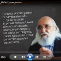 6_Enc_MPL_AMSAFE_video_instituc.png