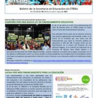 Boletin45.pdf