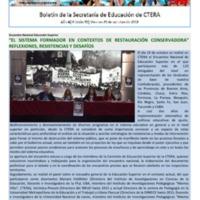 Boletin77.pdf