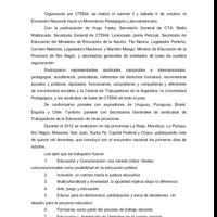 mpl_argentina-ctera.pdf