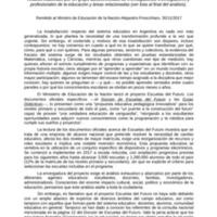 Documento - Análisis crítico de Escuelas del futuro.pdf