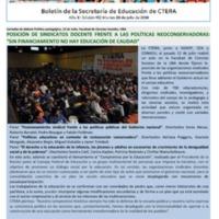 Boletín49.pdf
