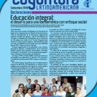 IE-coyuntura-1009 (2).pdf