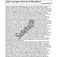 SUTEBA-2-a-40-aos-del-golpe-cvico-militar-las-escuelas-con-memoria-por-la-verdad-y-la-justicia.pdf