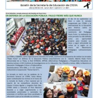 Boletín 120.pdf