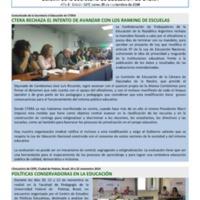 Boletín 124.pdf