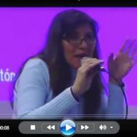 Mabel_Ojeda_Jornada_Escuela_Conflictividad_y_Violencia_como_Cuestion_Social_2714.jpg