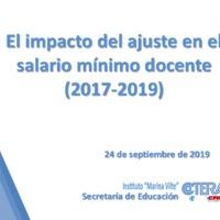 CTERA-Instituto-2019-Salario MVyM sept 2019.pdf
