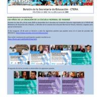Boletin136.pdf