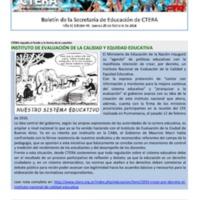 Boletin40.pdf