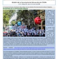Boletín 105.pdf