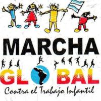 Logo_Argentina.jpg