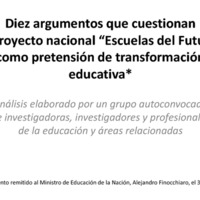 Presentación-Análisis crítico Escuelas del Futuro.pdf