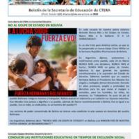 Boletín 123.pdf