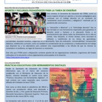 Boletin131.pdf