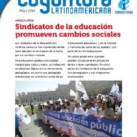 IE-coyuntura_1504.pdf