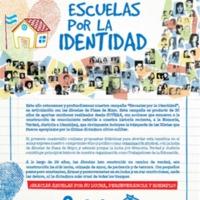 SUTEBA Escuelas por la identidad Cuadernillo Primaria.pdf