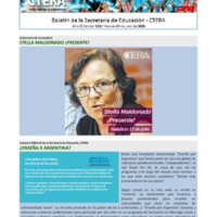 Boletin138.pdf