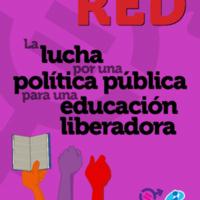 La Lucha por una política pública para una educación liberadora.pdf