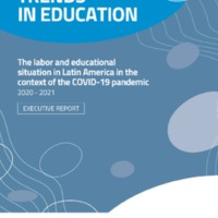 trends-executive_report-the_labor_and_educational_situation_in_latin_america_in_the_context_of_the_covid-19_pandemic.pdf