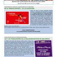 Boletín 26.pdf