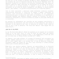 Macri y la destrucción de la Educación Pública.pdf