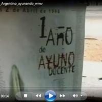 2_Docente_Argentino_ayunando_wmv.png