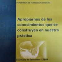 CTERA-Apropiarnos.jpg