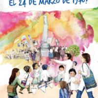 Qué pasó el 24 de marzo de 1976 Nivel Primario SUTEBA.pdf