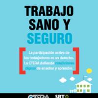 Trabajo_sano_y_seguro.pdf