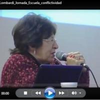 4_Graciela_Lombardi_Jornada_Escuela_conflictividad.jpg